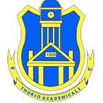 Thurso Academicals