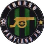 Thurso Pentland