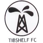 Tibshelf