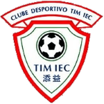 Tim Iec