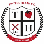 Tiptree Heath