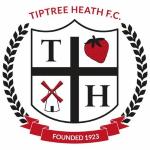 Tiptree Heath Reserves