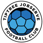 Tiptree Jobserve Reserves