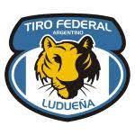 Tiro Federal (R)