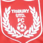 Tisbury United Reserves