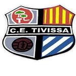 Tivissa