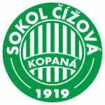 TJ Sokol Cizova