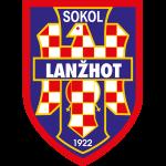 TJ Sokol Lanzhot
