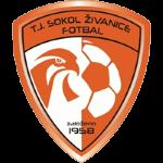 TJ Sokol Zivanice
