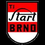 TJ Start Brno
