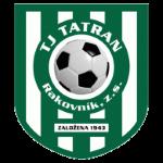 TJ Tatran RAKO Rakovnik