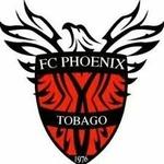 Tobago FC Phoenix 1976