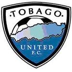 Tobago United