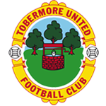 Tobermore United