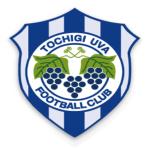Tochigi Uva