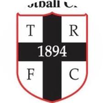 Toddington Rovers
