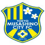 Tokyo Musashino City