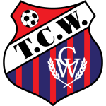Toledo Futebol Clube