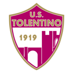 Tolentino