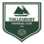 Tollesbury Reserves