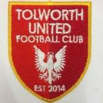 Tolworth United