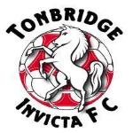 Tonbridge Invicta