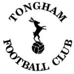 Tongham