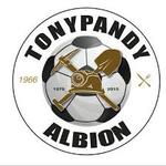 Tonypandy Albion