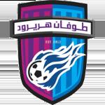 Toofaan Harirod F.C.