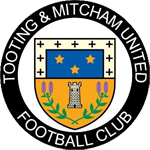 Tooting & Mitcham United
