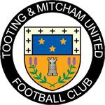 Tooting & Mitcham United U23