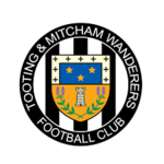 Tooting & Mitcham Wanderers
