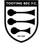 Tooting Bec Women
