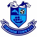 Topsham Town Reserves