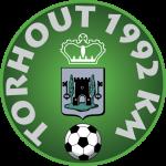 Torhout 1992 K.M.