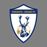 Toronto Awaba Stags