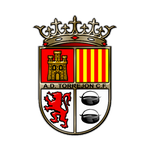 Torrejon