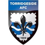 Torridgeside