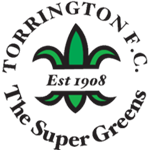Torrington Reserves