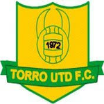 Torro United