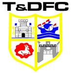 Totnes & Dartington Reserves