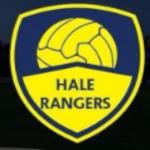Tottenham Hale Rangers