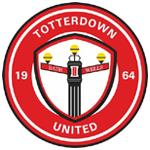 Totterdown United