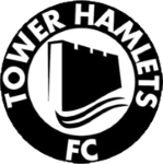 Tower Hamlets Reserves