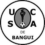 TP USCA Bangui