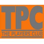 TPC FC