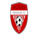 Trafalgar Victory
