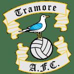 Tramore AFC