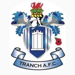 Tranch AFC Reserves