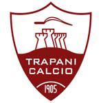 Trapani Calcio